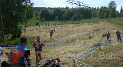 Zschopau-2010-12.JPG
