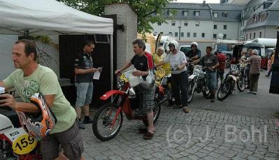 Zschopau-2010-17.jpg