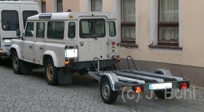 Zschopau-2010-04.JPG